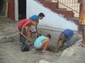 Laboratorio di Scavo Archeologico (2)
