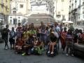 Passeggiando per Napoli