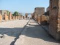 Scavi di Pompei (4)