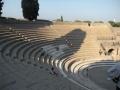Scavi di Pompei (5)
