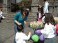 Festa della Mamma in Piazza S (13)