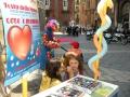 Festa della Mamma in Piazza S (19)