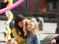Festa della Mamma in Piazza S (2)