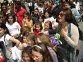 Festa della Mamma in Piazza S (35)