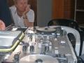 Laboratorio di Speaker radiofonico