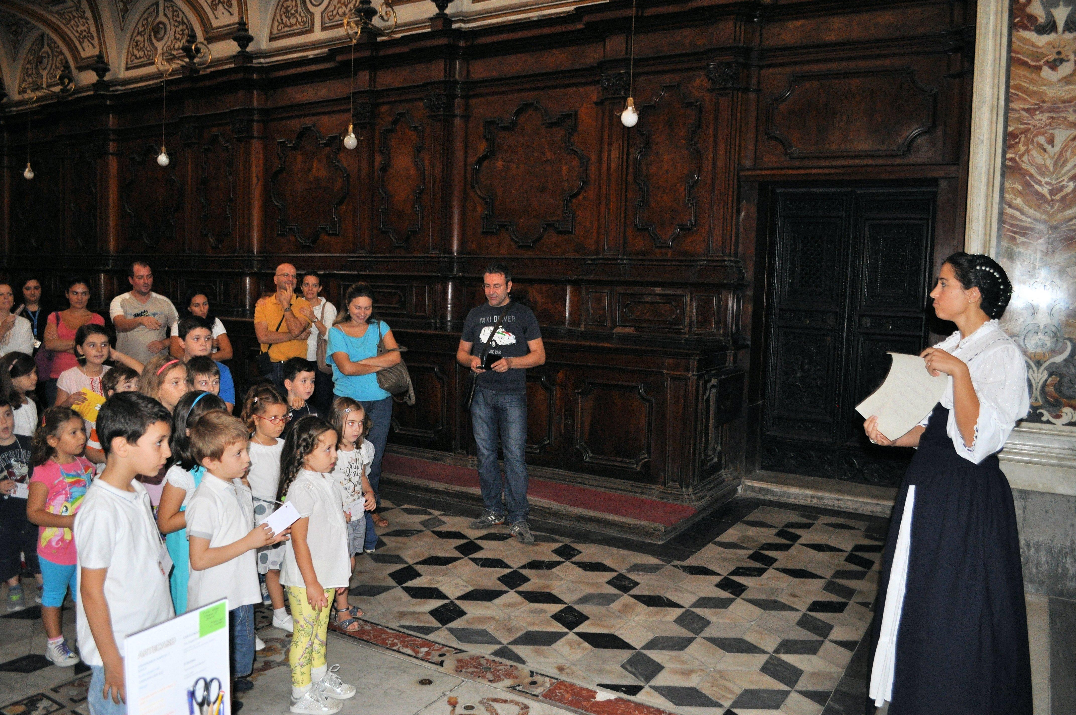 F@MU San Domenico Maggiore (16)