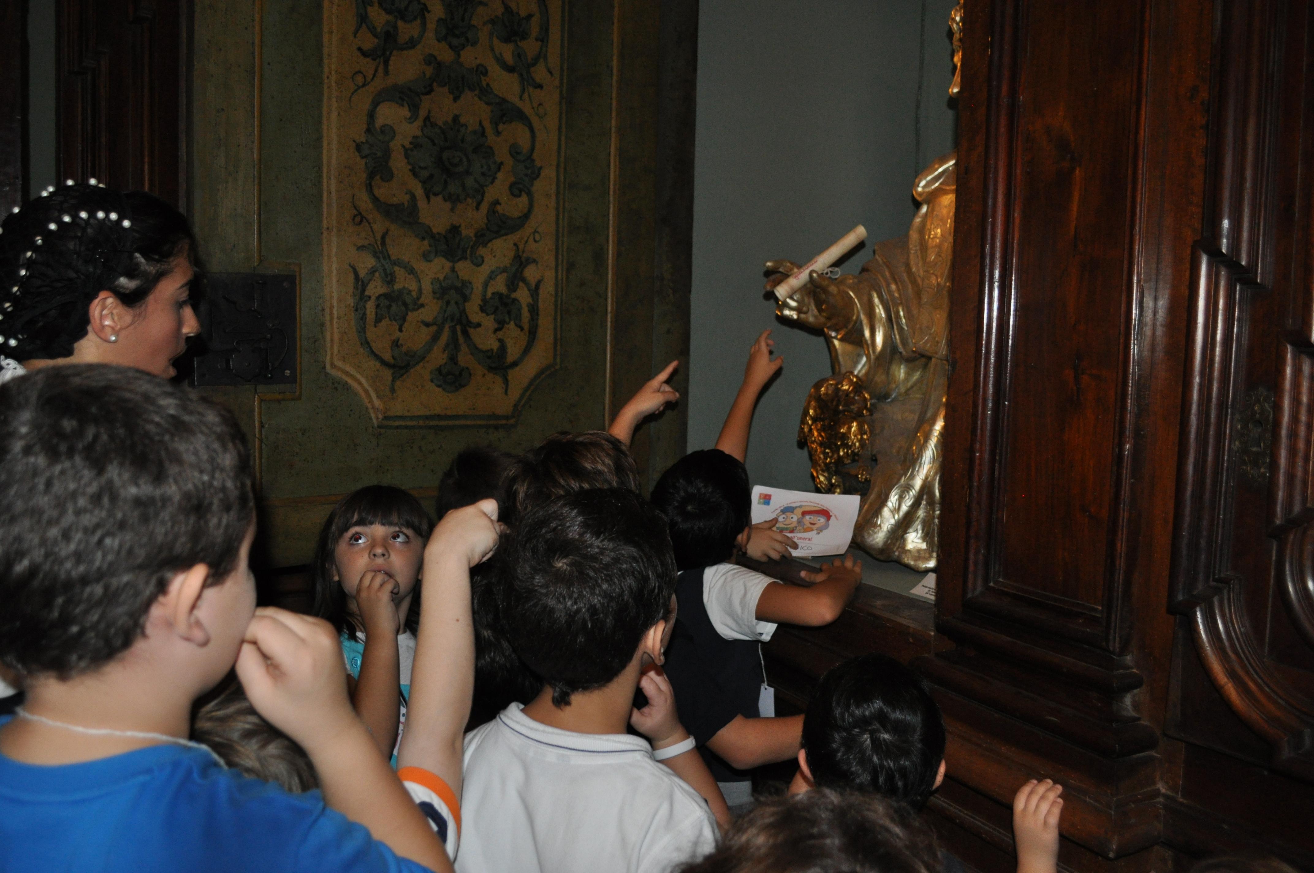 F@MU San Domenico Maggiore (37)