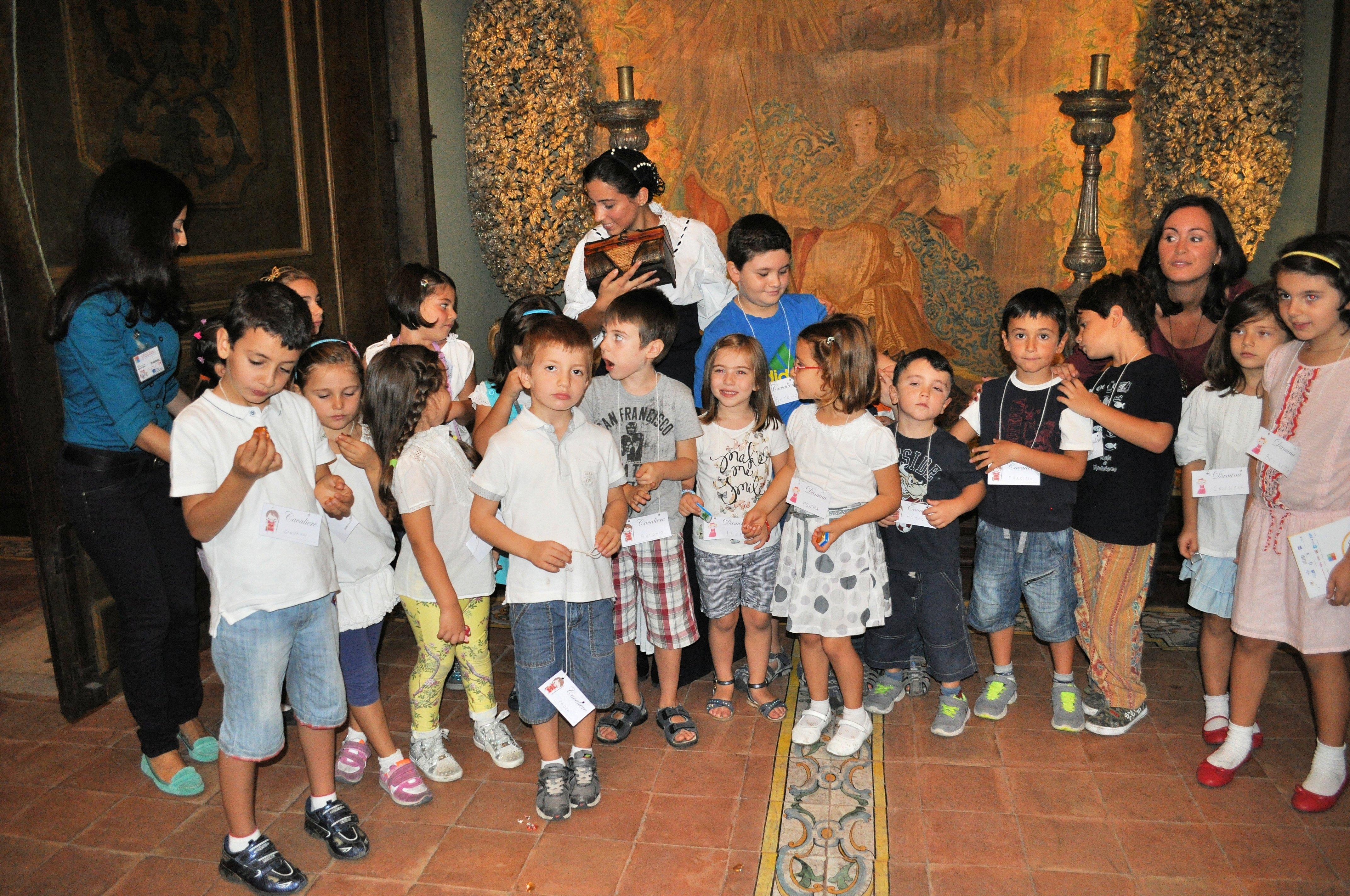 F@MU San Domenico Maggiore (45)