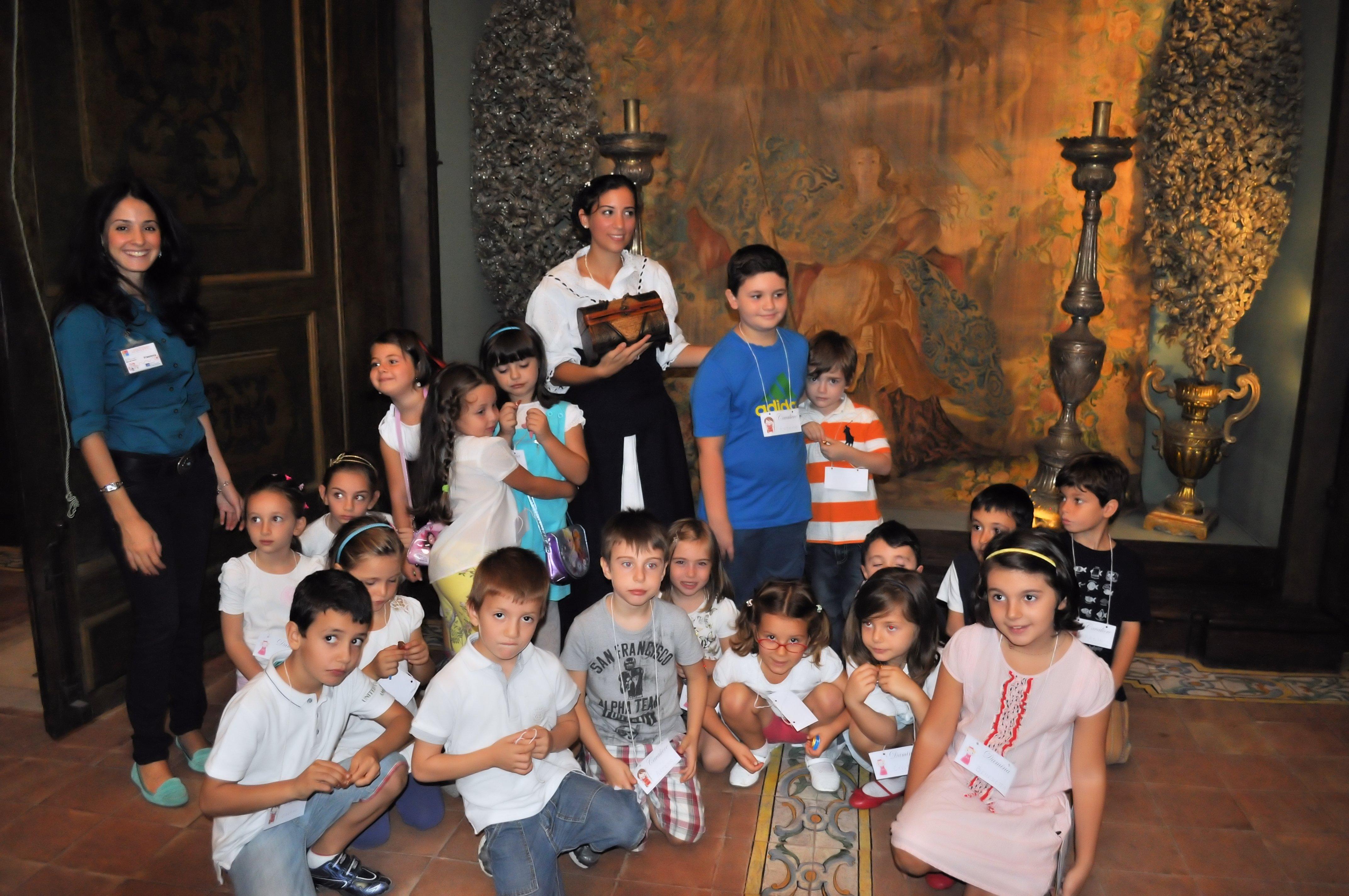 F@MU San Domenico Maggiore (51)