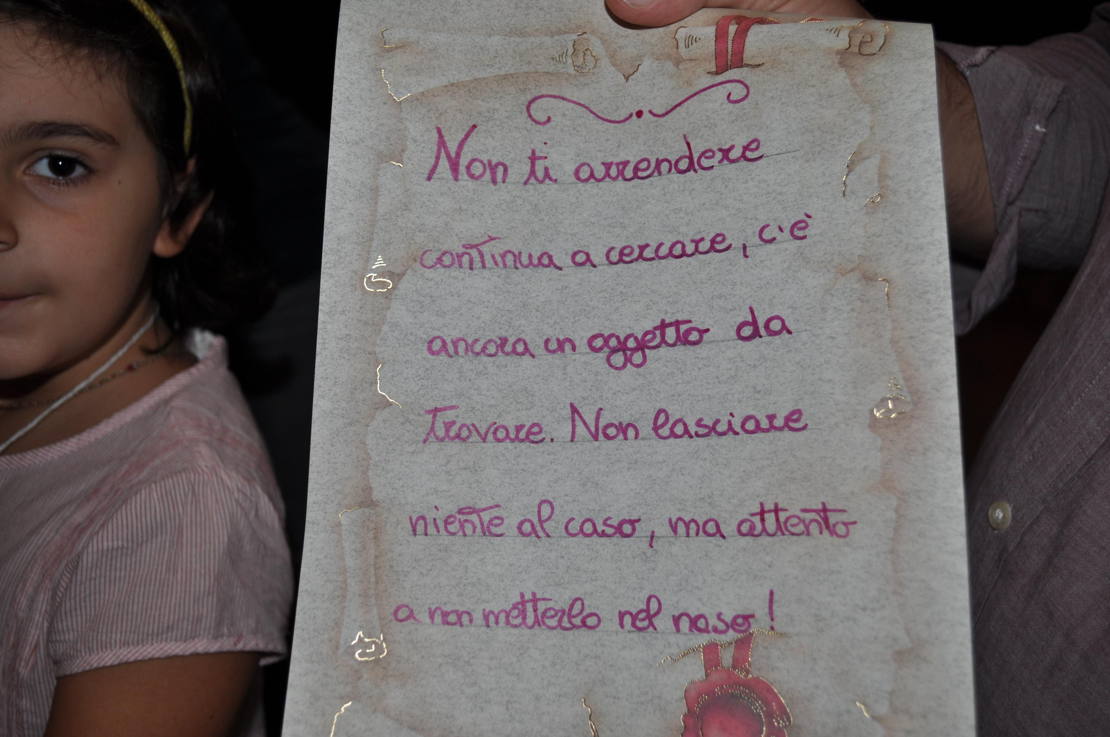 F@MU San Domenico Maggiore (57)
