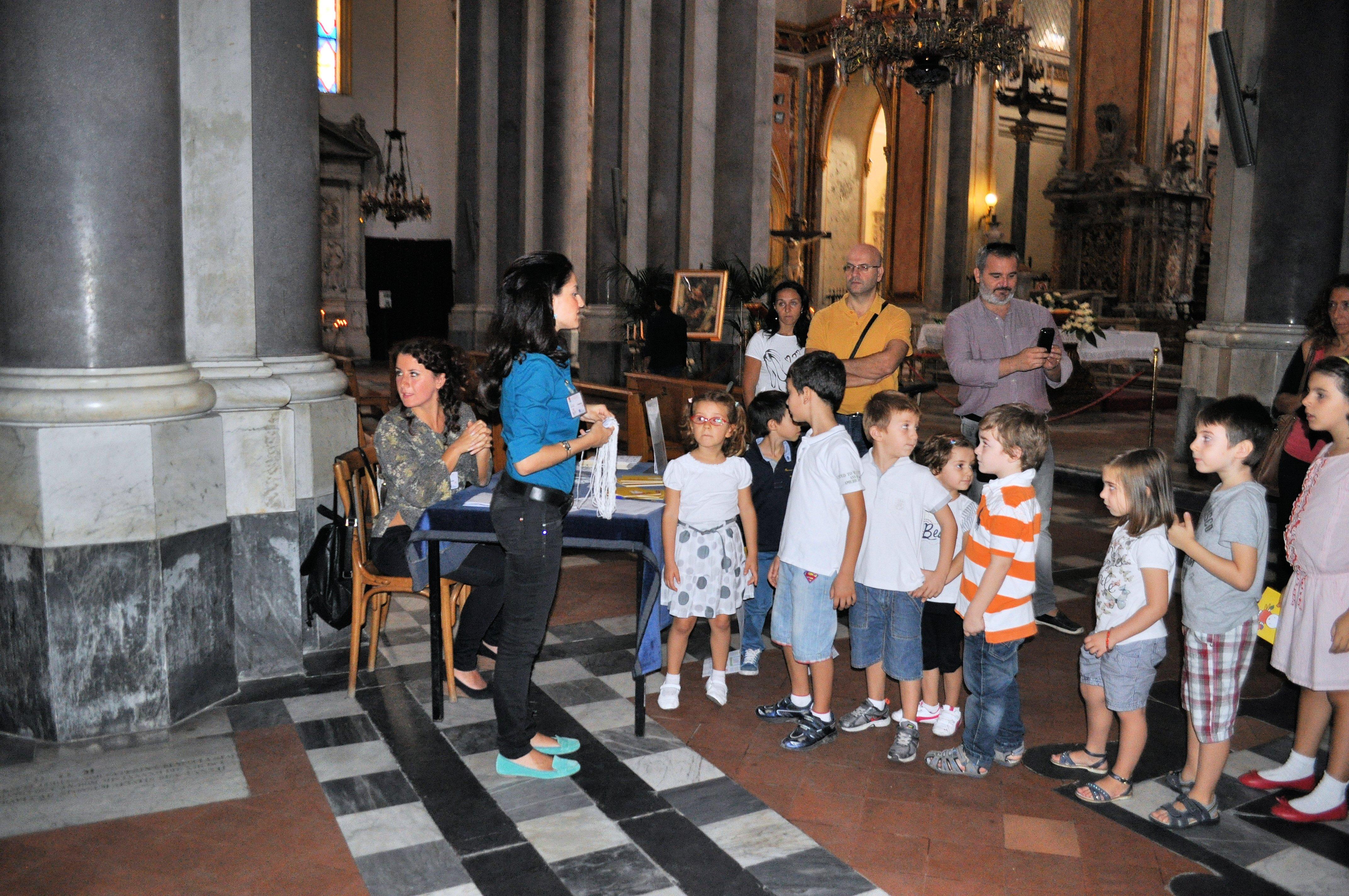 F@MU San Domenico Maggiore (8)