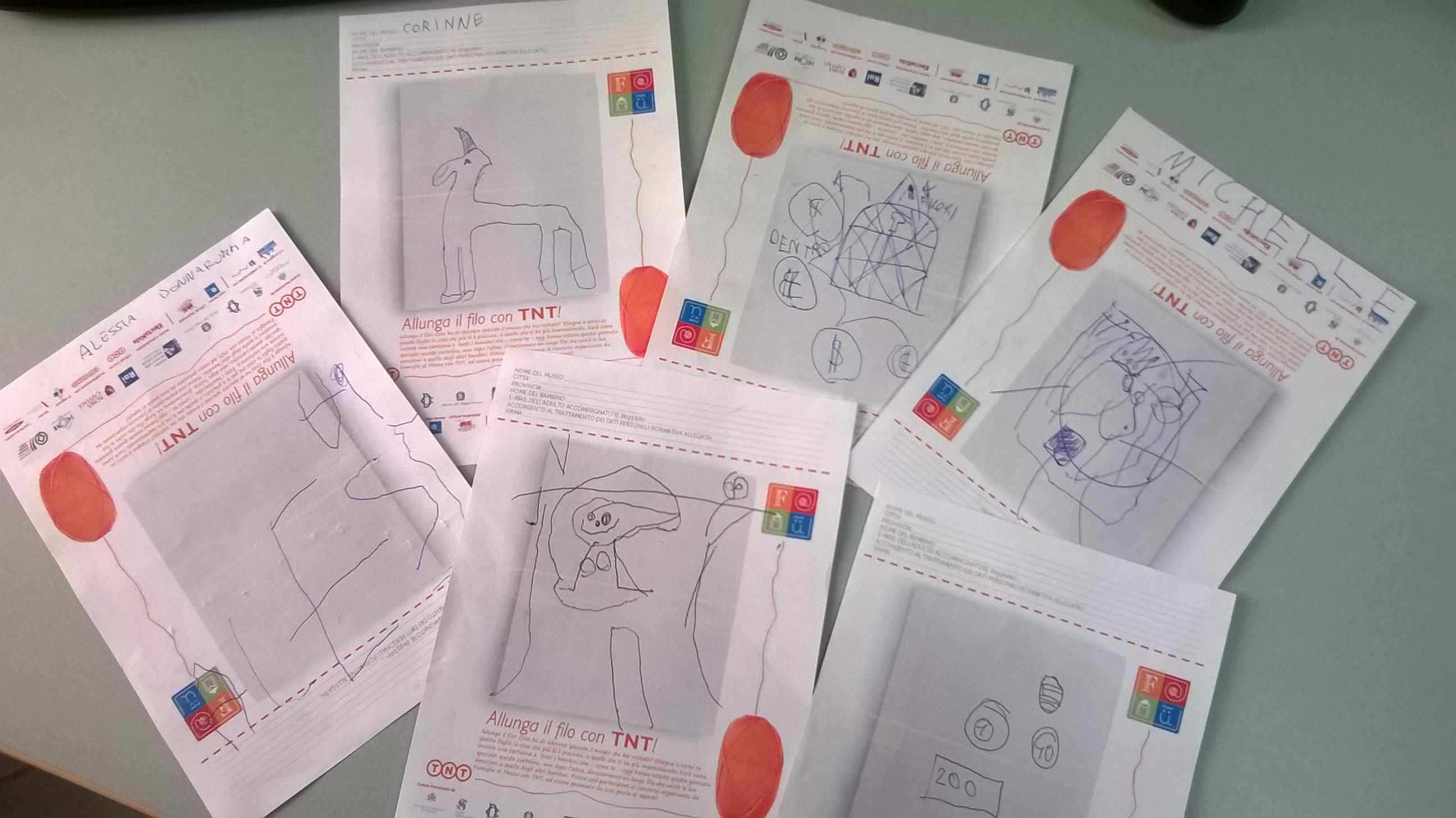 disegni F@Mu (2)