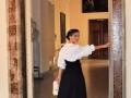 F@MU San Domenico Maggiore (7)