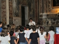 F@MU San Domenico Maggiore (19)