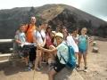 Gran Cono - Vesuvio (2)