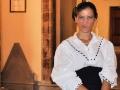 F@MU San Domenico Maggiore (6)