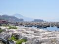 A spasso per Napoli (2)