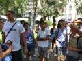 A spasso per Napoli (3)