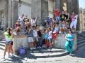 A spasso per Napoli (6)