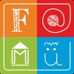 logo_f@mu _ OBBLIGATORIO