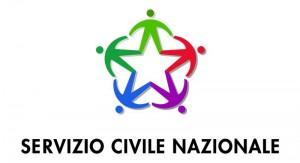 0_servizio_civile_800x600