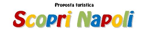 Banner Scopri Napoli