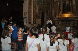 F@MU San Domenico Maggiore (17)
