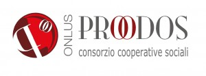 logo completo definitivo Proodos