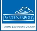 Parteneapolis Cooperativa Sociale