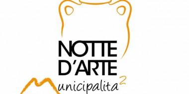 notte-darte-2013 - LOGO FONDO BIANCO