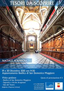 locandina 19-20 dicembre 2015