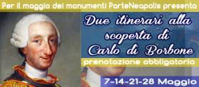 MAGGIO DEI MONUMENTI 2016