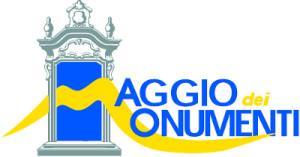 logo maggio_dei_monumenti