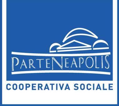 parteneapolis-logo